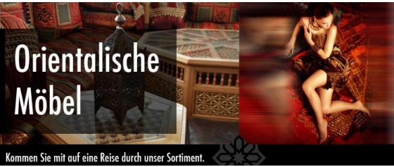 Asiatische mbel hannover de coco eventdesign ausstattung competitors revenue and employees - Indische mobel stuttgart ...