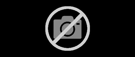 orientalische marokkanische orient lampen lampe m bel. Black Bedroom Furniture Sets. Home Design Ideas