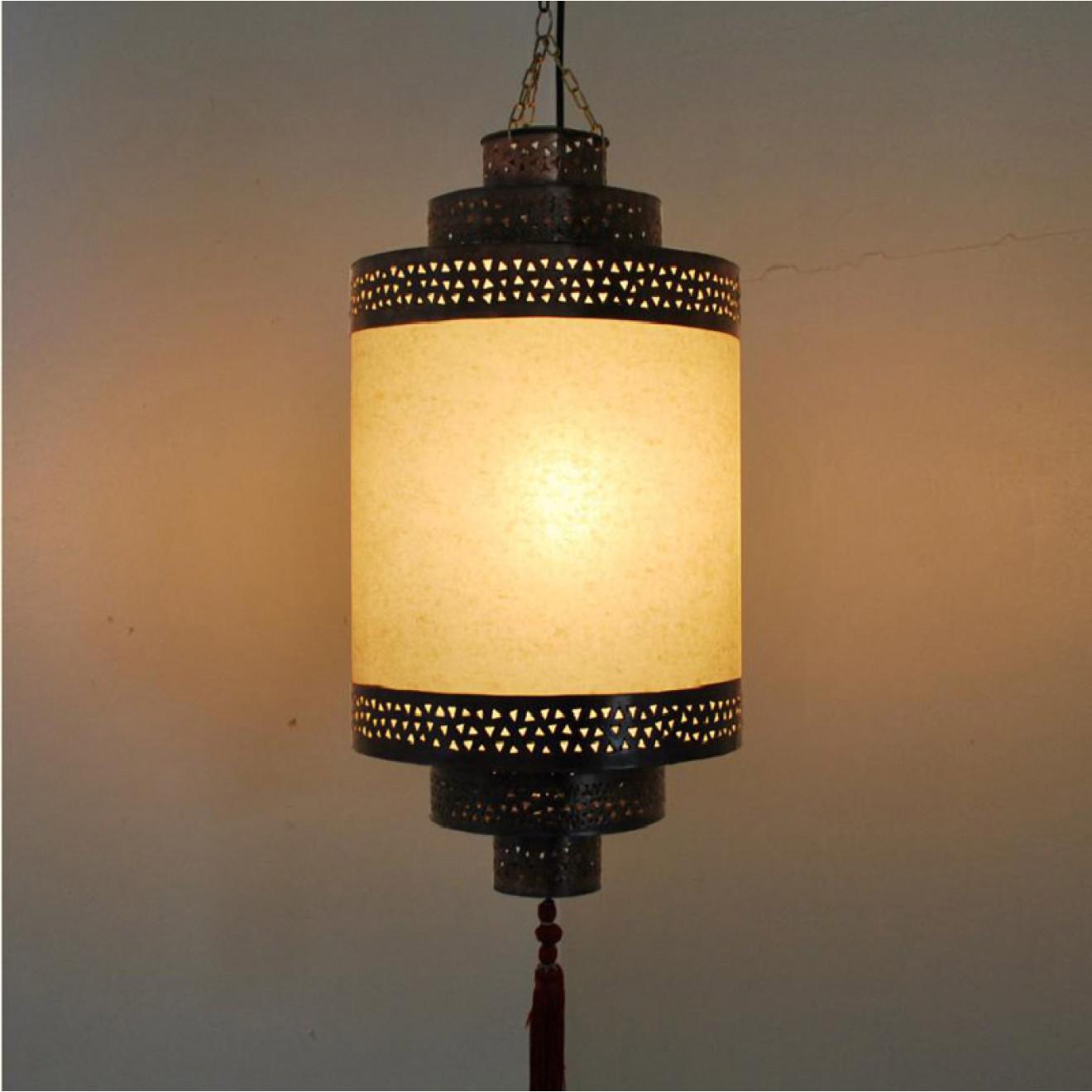 arabische lampe. Black Bedroom Furniture Sets. Home Design Ideas