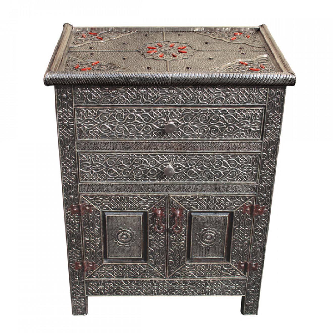 orientalische kommode. Black Bedroom Furniture Sets. Home Design Ideas