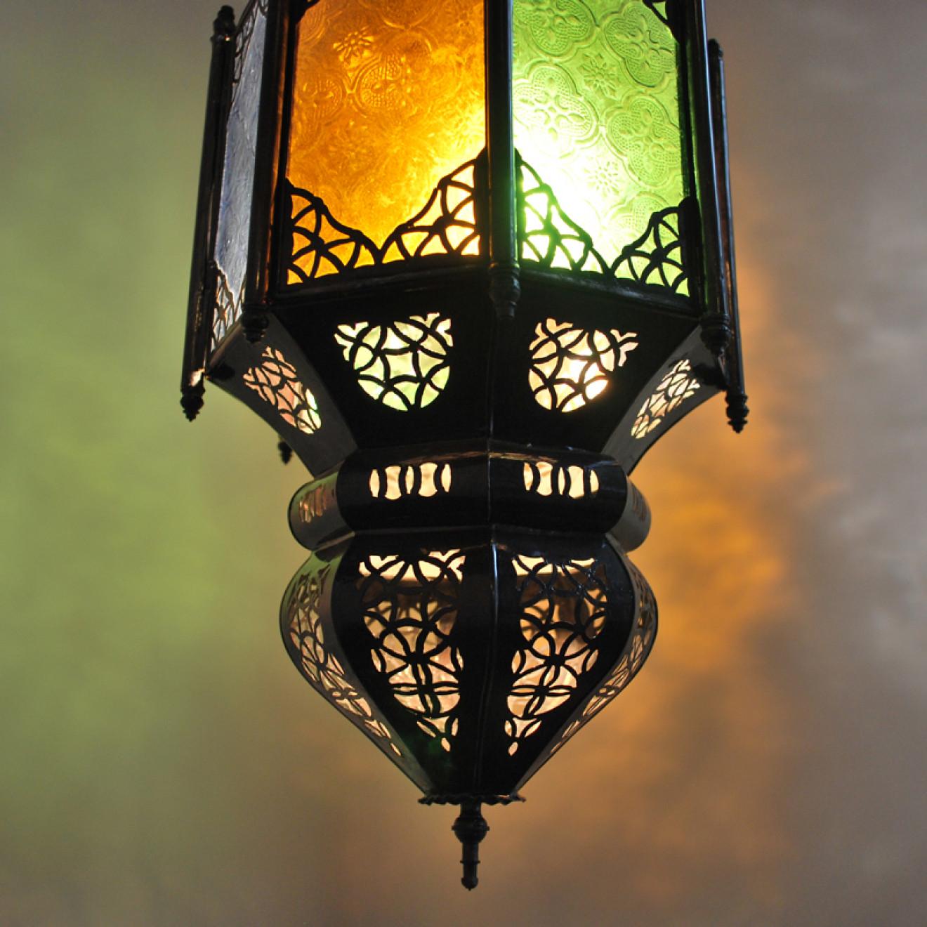 Baldachin Lamp Accessories Elektroanschlußabdeckung with Kupferpatina