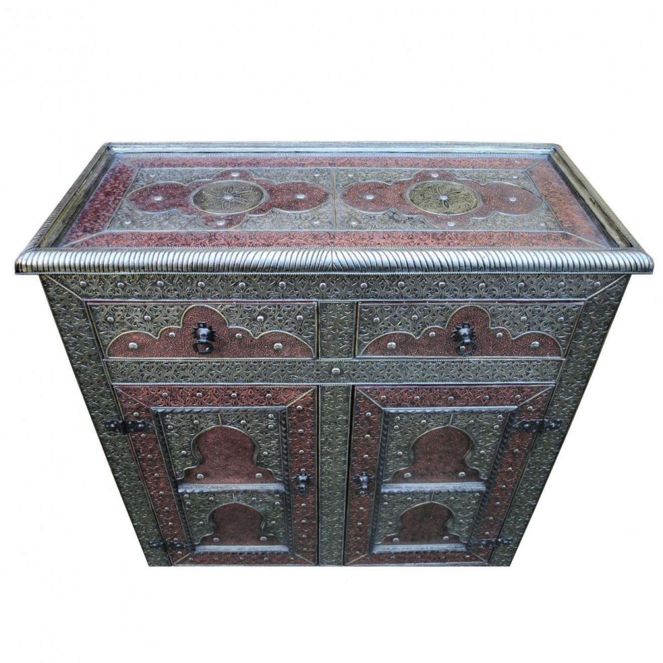 Orientalische Kommode orientalische kommode