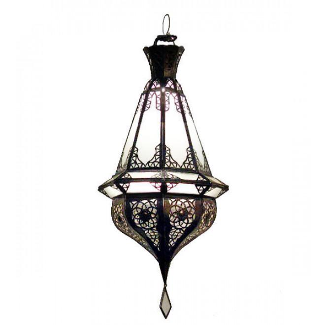 orientalische lampe. Black Bedroom Furniture Sets. Home Design Ideas