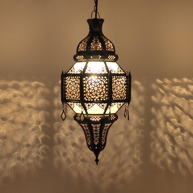 marokkanische deckenlampe On marokkanische deckenlampe