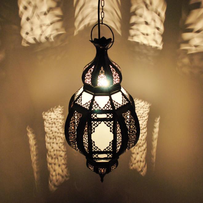 Orientalische deckenlampe for Orientalische deckenlampe