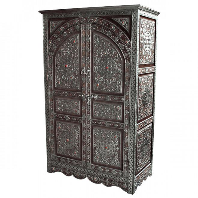 Orientalische Möbel Aus Marokko L Artisande