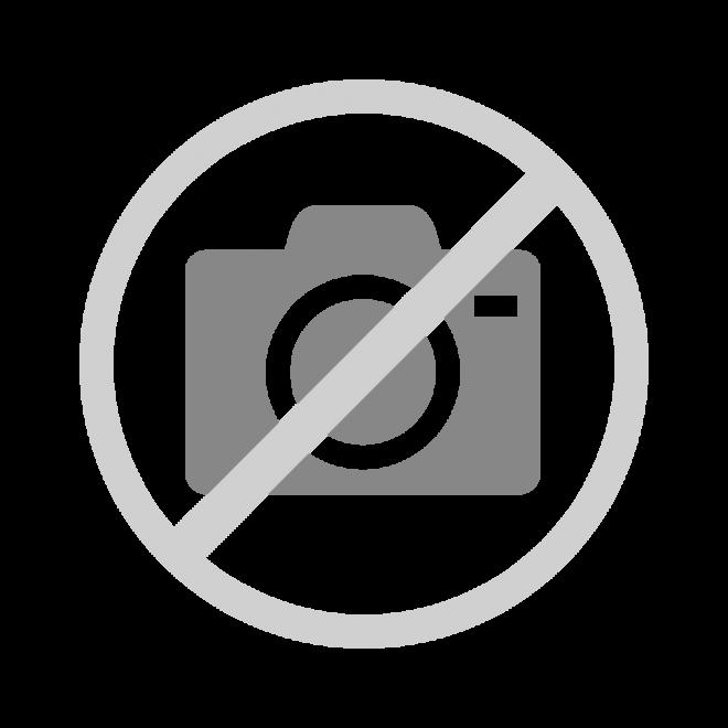 orientalischer beistelltisch aus marokko handbemalen in maurischen stil. Black Bedroom Furniture Sets. Home Design Ideas
