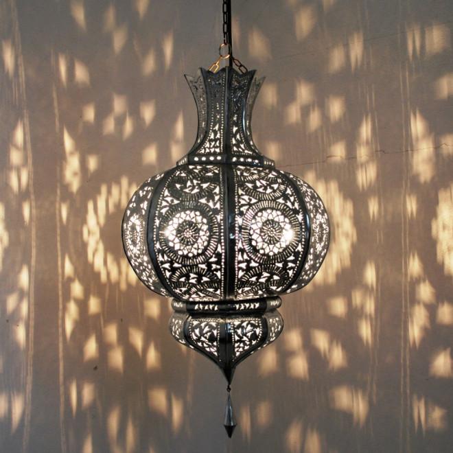 Orientalische Marokkanische Lampen Möbel Mosaik L Artisande