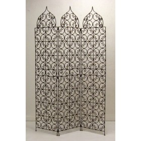 eisenstuhl aus marokko. Black Bedroom Furniture Sets. Home Design Ideas