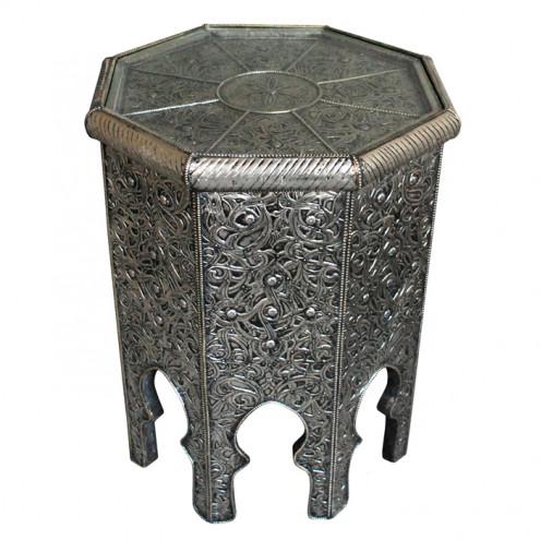 Orientalische m bel aus marokko l for Sessel orientalischer stil