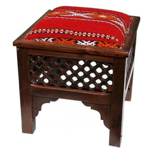 Orientalische couch marokkanische sessel l for Sessel orientalischer stil